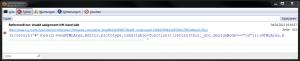 typo3-rte-javascript-error