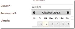wrong-dateformat
